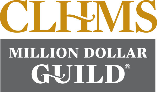 CLHMS logo